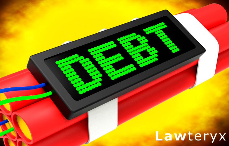 2005 bankruptcy law
