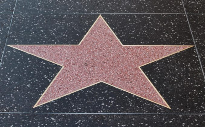 5 Most Famous Lawyers in Hollywood