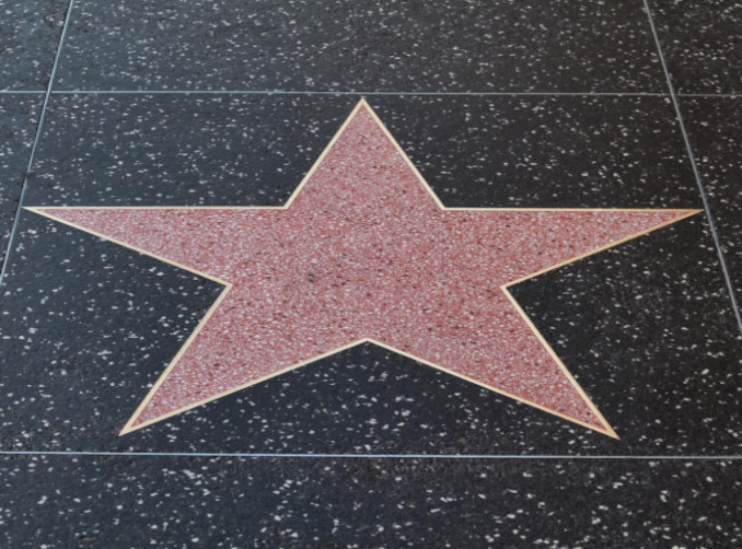 famous attorneys in Hollywood