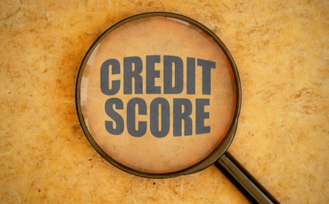 How Severe Will Your Credit Score be Affected by a Short Sale or Foreclosure?
