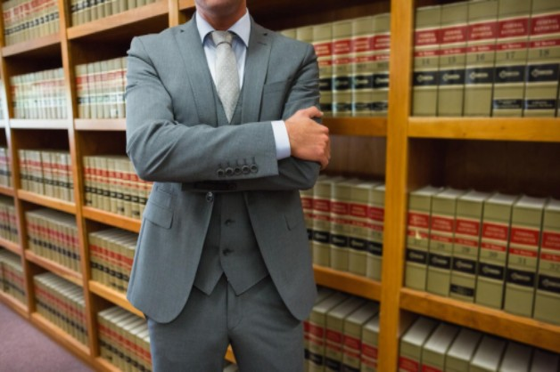 finding the lawyer for you