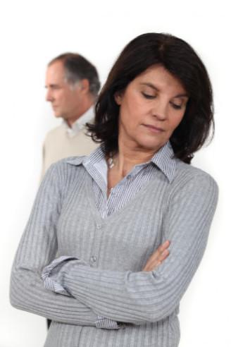 6 Tips for Adjusting to Life after Divorce