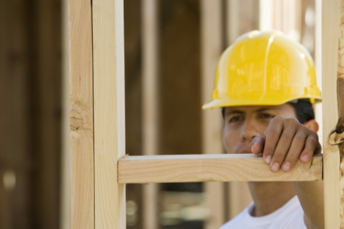 most dangerous industries for workplace accidents
