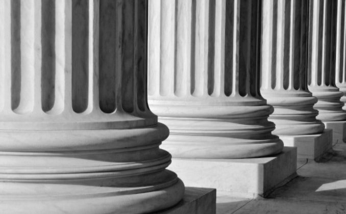 malpractice damage caps rejected by supreme court