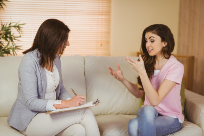 Controversial Tennessee Legislation Gives Counselors and Therapists the Right to Choose Clients
