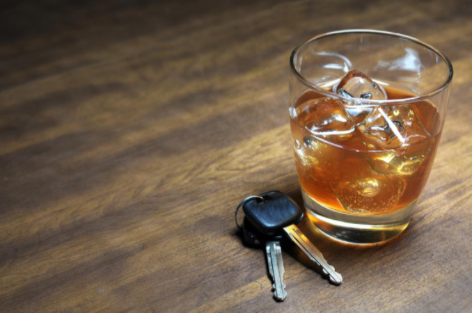 How to Win a DUI/DWI Defense Case