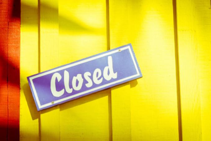 retailers go bankrupt