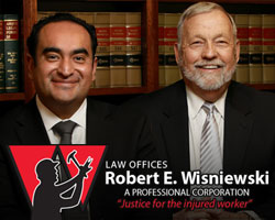 Phoenix Workers' Compensation Lawyers