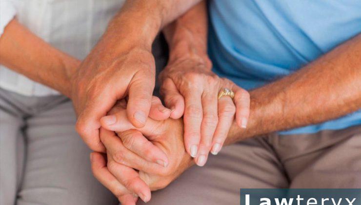 brain injury care tips