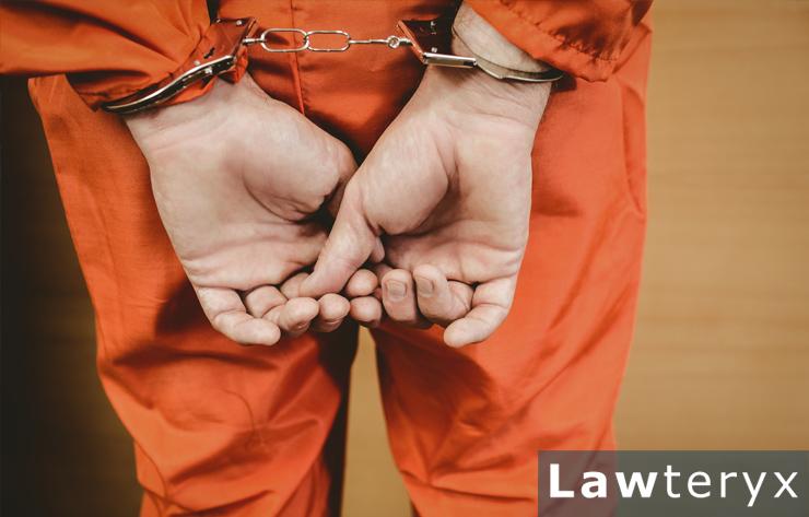 criminal law vs civil law