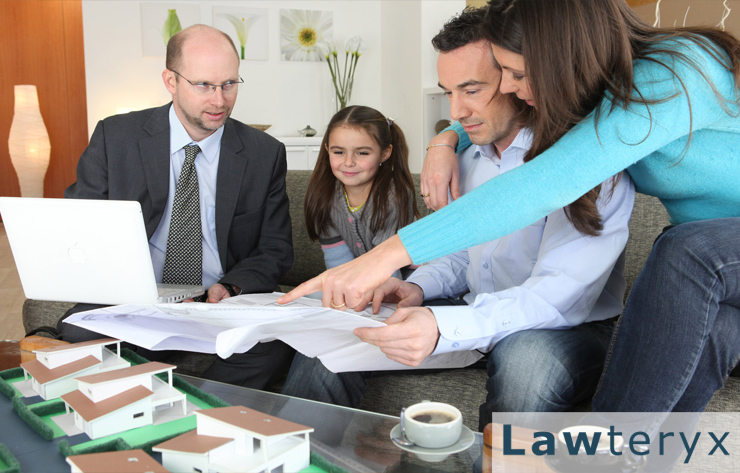 estate planning during covid-19