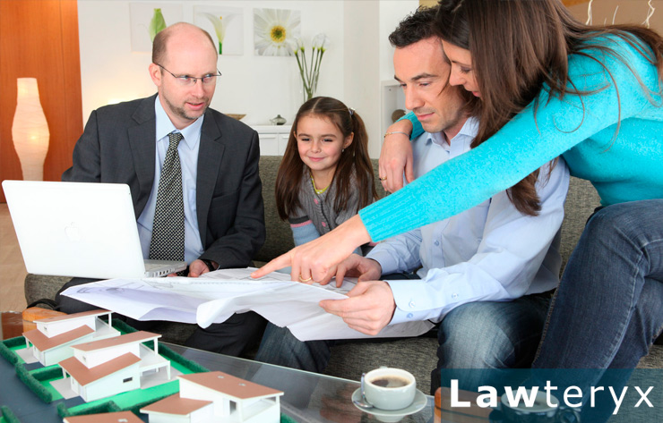 estate planning tips