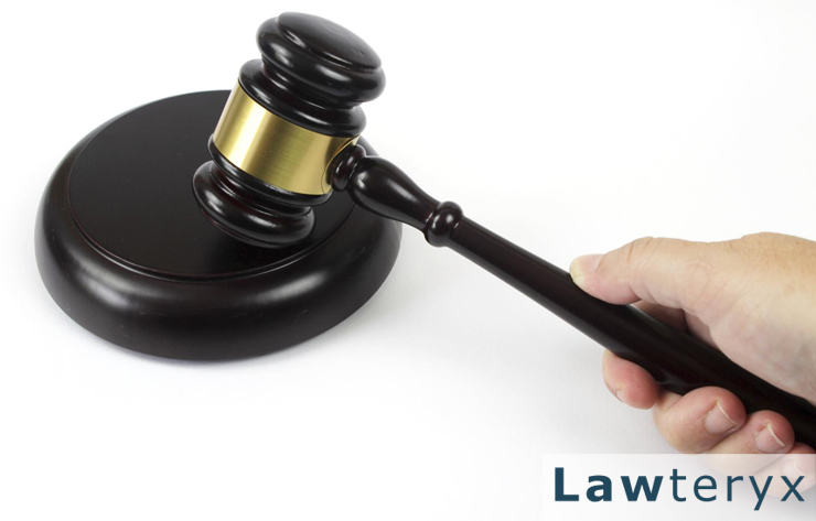 ethical obligations of a prosecutor
