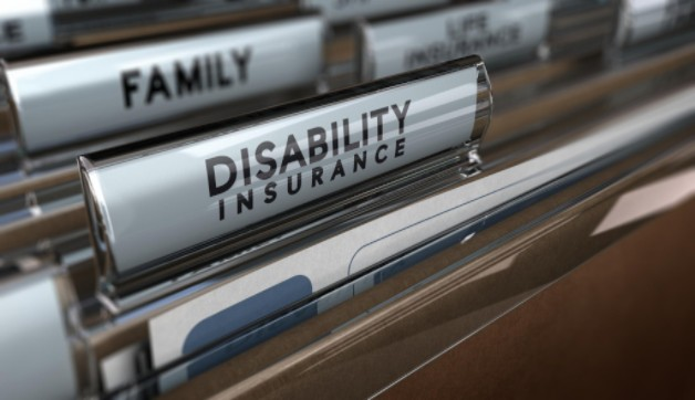 workers' comp vs disability insurance