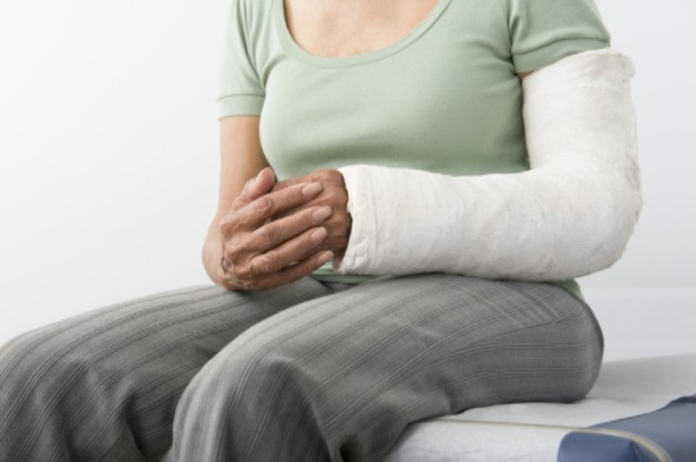 7 Ways a Serious Injury Can Impact Your Life