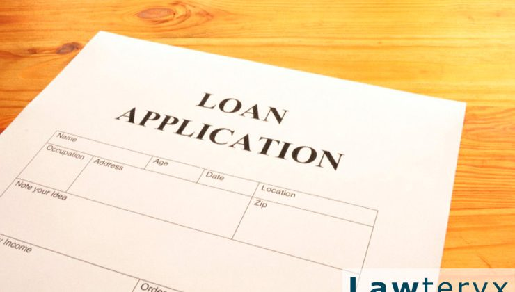 Lawsuit loans definition, purpose, tips