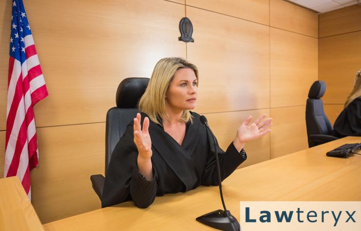 mitigating factors in sentencing