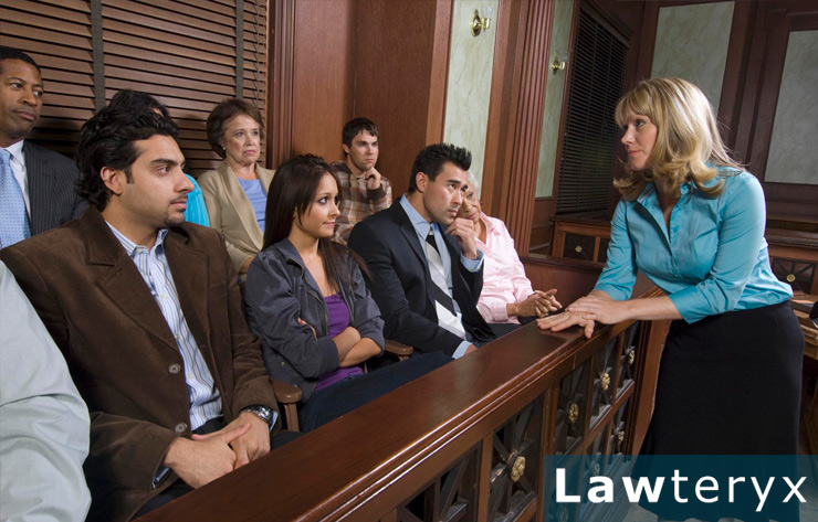 benefits of hiring private attorney