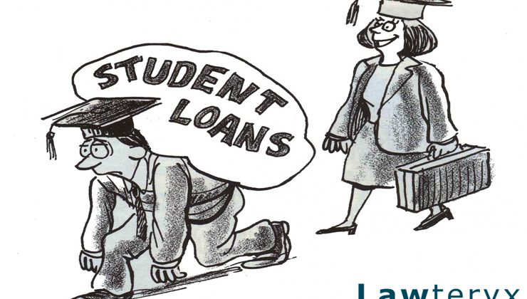 student loan laws