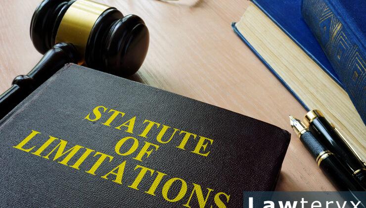 sexual assault statute of limtations