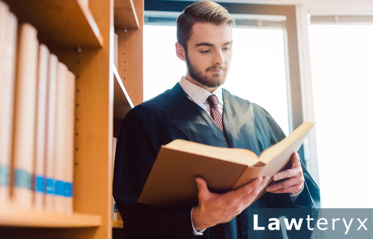 what causes a mistrial