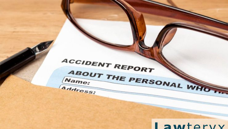 Why is it Important for All Work Injuries to be Reported?